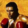 Оскар Де Ла Хойя советует Рикки Хаттону продолжить боксерскую карьеру