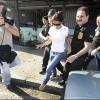 Расследование смерти Артуро Гатти продолжается