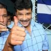 В Никарагуа скончался Алексис Аргуэлло