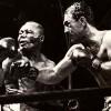 Смертельный июль: девять известных боксеров ушли из жизни