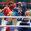 АИБА обнародовала рейтинг боксеров