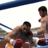 Турнир по профессиональному боксу памяти Эдмунда Липинского