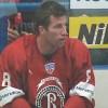 Канадский хоккеист перешел в профессиональный бокс