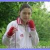 Женская сборная России по боксу одержала командную победу