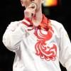 Алексей Тищенко: сборная России завоюет шесть медалей
