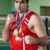 3 октября в Москве: Александр Емельяненко – Хизир Плиев