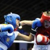 VII Чемпионат Европы по женскому боксу