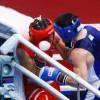 Итоги полуфинальных боёв на Чемпионате России по боксу