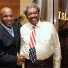 Дон Кинг и Майк Тайсон забыли прошлые обиды