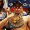 Экс-чемпиону WBC Эдгару Сосе сделали операцию