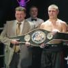 Дмитрий Сухотский – Юрген Бремер за титул чемпиона Мира WBO