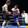 Итоги боксерского турнира в Ногинске