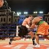 Интервью экс-чемпиона мира по боксу Олега Маскаева