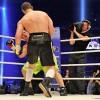 Виталий Кличко: «Теперь хочу сразиться с Хэем или Валуевым»