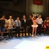Вечер профессионального бокса в Климовске
