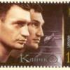 Братьев Кличко стало больше на 170.000 экземпляров