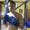 Александр Подрезов проведёт бой в США