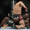 UFC против бокса: Рэнди Кутюр – Джеймс Тони