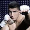 Марко Хук: Лебедев сильный боксер, но я побью его!