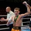 Александр Бахтин может побороться за чемпионский титул WBC