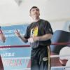 Александр Поветкин выйдет на ринг 30 октября