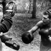 10 сентября – День бокса!