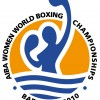 Новости с чемпионата мира по женскому боксу