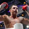 Феликс Штурм защитил свой титул чемпиона Мира WBA