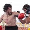 """16 ОКТЯБРЯ В """"КРОКУС-СИТИ"""" – БИТВА ПОД МОСКВОЙ-2"""