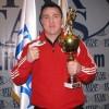 Денис Лебедев на сто процентов готов к завоеванию чемпионского пояса