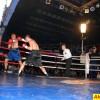 Итоги боксерского шоу в Беларуси