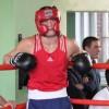 Новости бокса 11 ноября