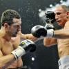 Новости бокса 29 ноября