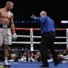Новости бокса 28 ноября