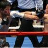 Новости бокса 26 декабря