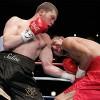 Новости бокса 17 декабря