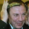 Николай Хромов: О перспективах Тищенко вообще говорить не приходится