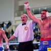 Андрей Климов стал чемпионом России в легком весе!