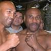 Новости бокса 8 ноября