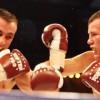 Эдуард Гуткнехт выйдет на ринг 12 февраля