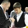 Челябинск встретил профессиональный бокс аншлагом!
