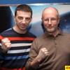 Дмитрий Пучков: «Бокс – это самое правильное занятие для мужчины»