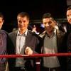 Новости бокса 10 февраля