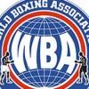 Новости бокса 7 февраля