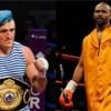 Новости бокса 2 марта
