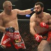 Новости бокса 3 марта