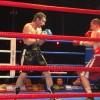 Результаты боксерских поединков в Подольске