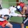 Эксклюзивное интервью чемпиона Мира по боксу Дмитрия Пирога