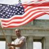 Американцы – лучшие в мировом профессиональном боксе