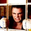 Денис Бойцов снова в атаке! Бой состоится в июне.
